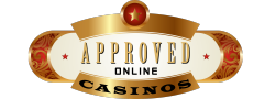 US Online Casinos, Best USA Casino Sites Approved for 2020